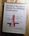Standard Structural Details For Building Construction