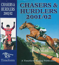 Chasers & Hurdlers 2001 / 02