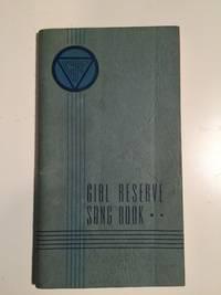 Songs for Girl Reserves