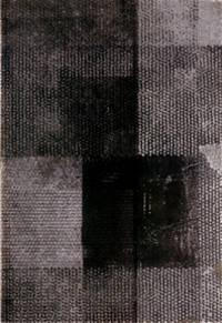 TABULA RASA by  Phillis Levin - 2012 - from Oak Knoll Books/Oak Knoll Press (SKU: 112253)