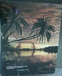 image of Zambezi South : An Explorer's View of Africa, South of the Zambezi