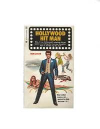 Hollywood Hit Man