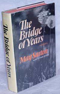 image of The Bridge of Years