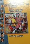 image of Kristy and the Baby Parade (Baby-sitters Club)