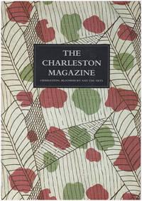 The Charleston Magazine (Spring,Summer 1995, No. 9)