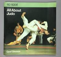 All about Judo