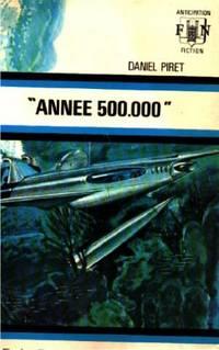 Année 500 000