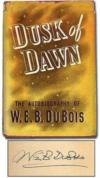 autobiography concept dawn dusk essay race toward Van schaik bookstore recently introduced a range of books by trigger press to deal with depression, bi-polar, anxiety, eating disorders, loneliness, etc.