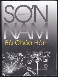 Ba Chua Hon