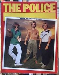 the police; a visual documentary