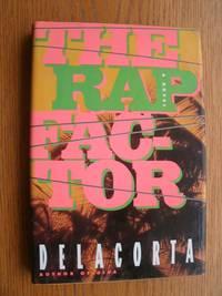 The Rap Factor