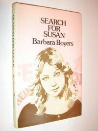 Search for Susan