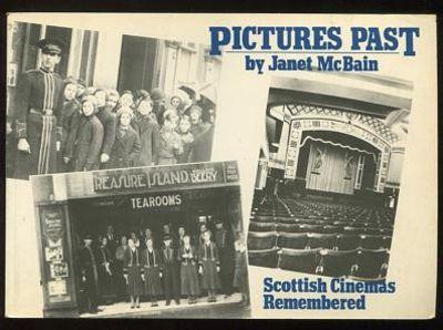 Edinburgh: Moorfoot Publishing. Near Fine. 1985. First Edition. Softcover. 0906606128 . . Trade PB (...