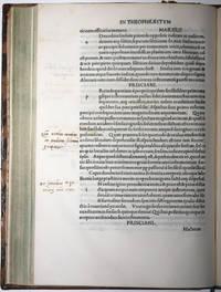 De Mysteriis Aegyptiorum, Chaldaeorum, Assyriorum
