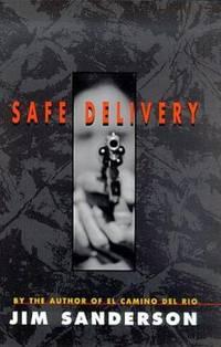 Safe Delivery