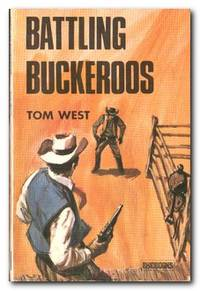 Battling Buckeroos