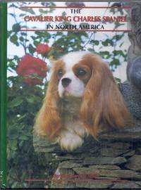 The Cavalier King Charles Spaniel in North America