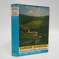 Yankee Kingdom Vermont and New Hampshire