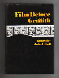 Film Before Griffith