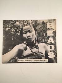 Beads  Sarawak Museum Occasional Paper No. 2
