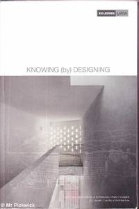 Knowing (by) Design