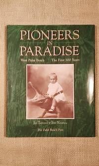 Pioneers in Paradise