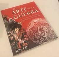 image of El Arte de la Guerra (Spanish) Paperback – January 1, 2012