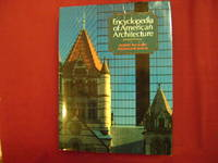 Encyclopedia of American Architecture.