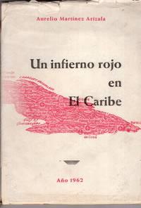 Un infierno rojo en El Caribe: Los crimenes monstruosos en la Cuba comunista