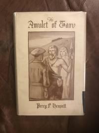 The Amulet of Tarv Original