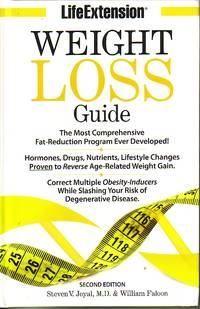 Life Extension Weight Loss Guide
