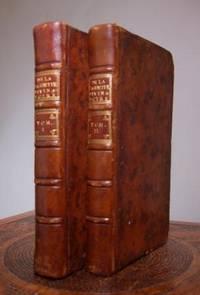 La Physique occulte, ou Traité de la Baguette divinatoire (2 tomes complet)