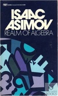 Realm of Algebra