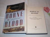 image of Borne in Blood: **Signed**