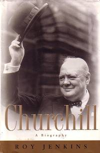 image of Churchill