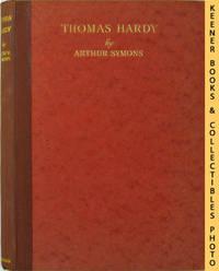 A Study Of Thomas Hardy