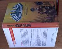image of Half a Life and Other Stories