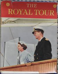 image of The Royal Tour