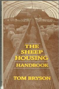THE SHEEP HOUSING HANDBOOK