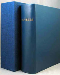 image of ULYSSES