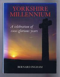 Yorkshire Millennium, A celebration of 1000 glorious years