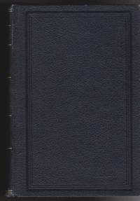 Jones Illinois Statutes Annotated Volume 26 Schools