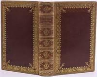 Binding, Fine - Durvand )  NATTIER Peintre De La Cour De Louis XV  [With illustrations.].