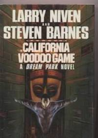 The California Voodoo Game