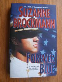 image of Forever Blue