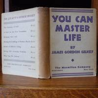 You Can Master Life