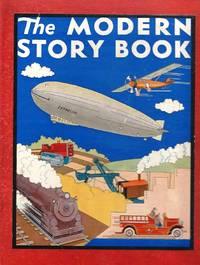 Modern Story Book