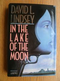 In the Lake of the Moon
