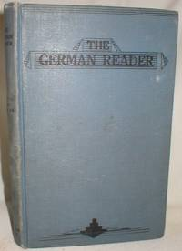 image of The German Reader