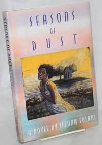 Seasons of Dust